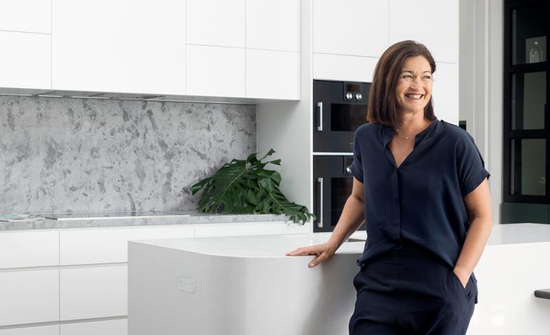 Helen Marchesani Architect Humphrey Homes